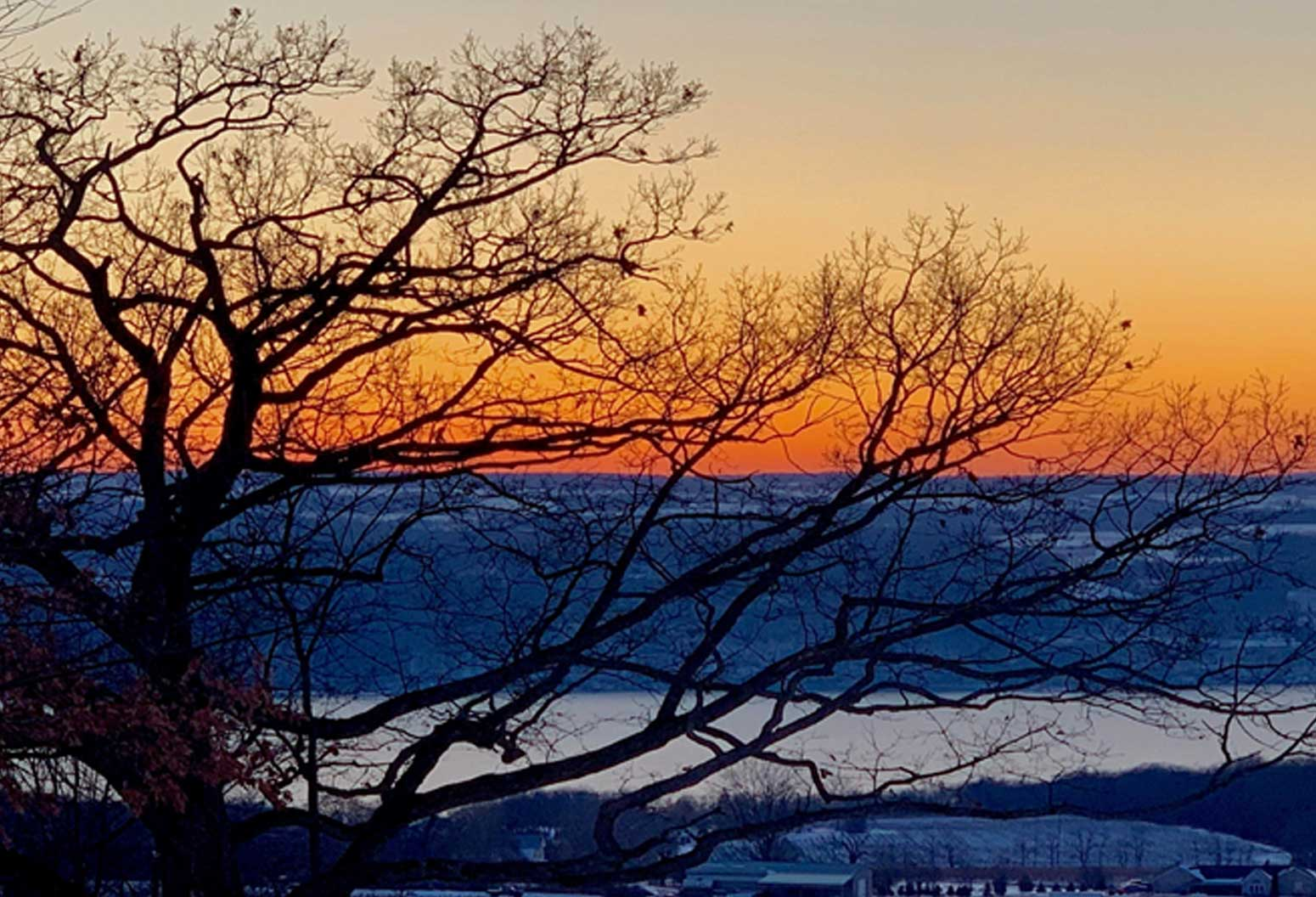Things to do and see, Magnolia Place Bed & Breakfast, Finger Lakes, NY